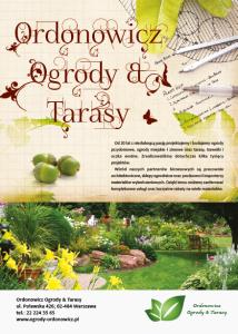 Ulotka projektowanie ogrodow tyl_v3-01