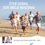 Najlepsze ulotki reklamowe w Poznaniu