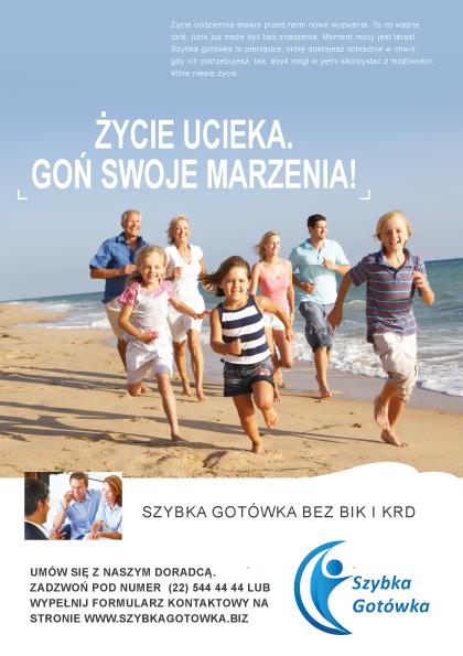 ulotka-szybka-gotowka-awers
